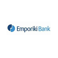 emboriki-bank